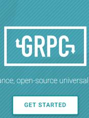 Go-gRPC 实践指南