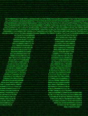 各种算法的Python实现方案(Python and Algorithm)