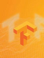 TensorFlow 官方文档中文版