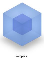 Webpack 简易教程