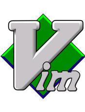 Vim 实操教程(Learn Vim)