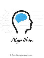 数据结构与算法/leetcode/lintcode题解
