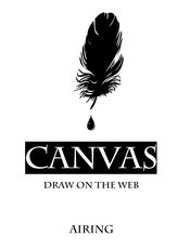 Canvas:Draw on the Web