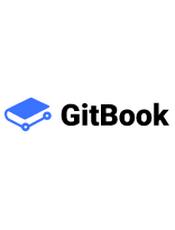 Gitbook 使用入门