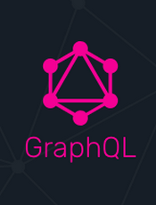 学习GraphQL指南