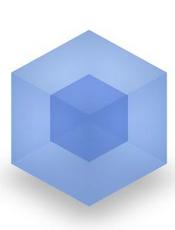 webpack 入门指南
