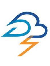 Apache Storm 官方文档翻译