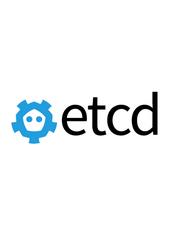 Etcd3学习笔记