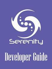 Serenity Developer Guide(英文)