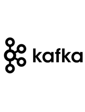 Apache Kafka 官方文档中文版
