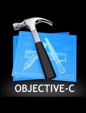 Objective-C教程