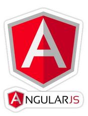AngularJS学习笔记