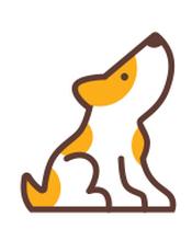 bui-weex指引文档&开发手册