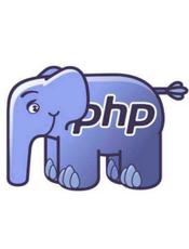 PHPer 面试指南