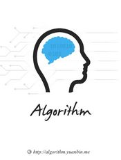 資料結構與演算法/leetcode/lintcode題解