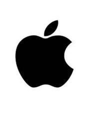 iOS Core Animation: Advanced Techniques中文译本