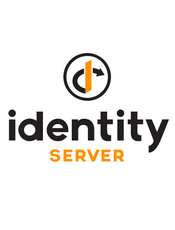 IdentityServer4 中文文档