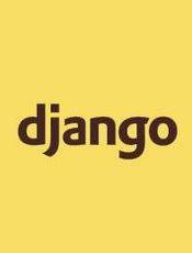 Django 官方教程翻译项目