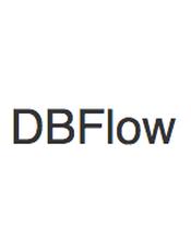 DBFlow中文翻译文档