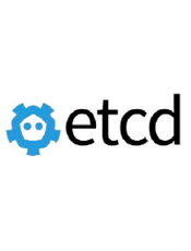 Etcd官方文档中文版