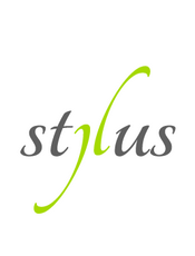 stylus中文文档