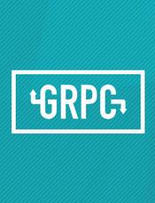 gRPC 官方文档中文版 v1.0