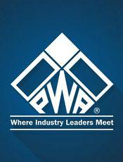 PWA文档