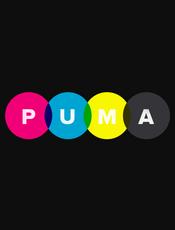 Puma英文文档