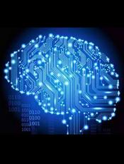 神经网络与深度学习