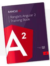 [英文]Rangle's Angular2 Training Book