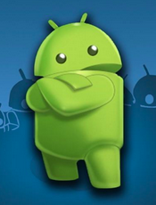 Android研发工程师高级进阶