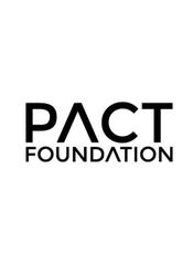 [英文]Pact: A contract testing tool