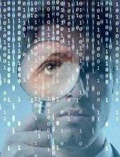 数据挖掘十大算法详解