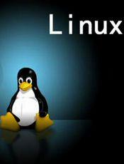 PHPer 必知必会的 Linux 命令