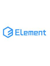 Element-UI 使用手册文档 V2.4.6 (Vue版本)