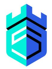 Sentinel v0.8 文档手册