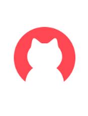 CatLib Unity3D全栈框架教程文档