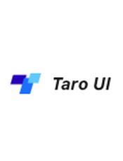 Taro UI v1.x 文档