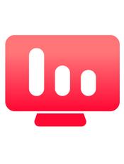 G2 3.2 API 文档