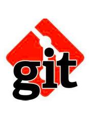 [阮一峰] 常用 Git 命令清单