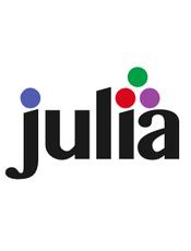 Julia 1.0 中文文档