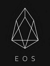 EOS官方文档中文版