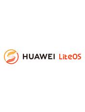 Huawei LiteOS 文档