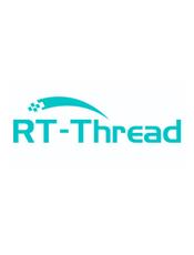 RT-Thread入门指南