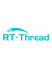 RT-Thread编程手册