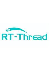 RT-Thread 软件包手册