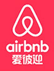 Airbnb CSS / Sass 指南