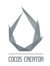 Cocos Creator v1.4 用户手册