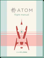 Atom Flight Manual 中文版