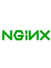 Nginx安装维护入门学习笔记
